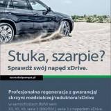 xDrive_ulotka
